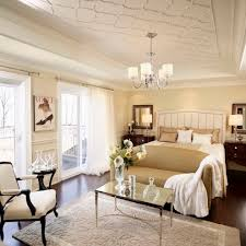 feminine bedroom furniture bed: bedroom decor roof design bedroom decor roof design bedroom decor roof design