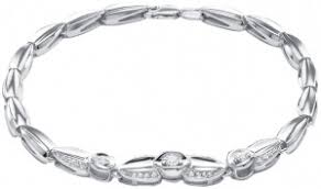 Браслеты-цепочки — купить <b>браслет</b>-<b>цепь</b> в интернет-магазине ...