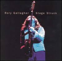 <b>Stage</b> Struck (album) - Wikipedia