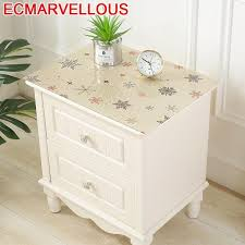 ECMARVELLOUS DAILY Store - Amazing prodcuts with exclusive ...