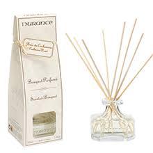 Durance ароматы для дома — купить в интернет-магазине ...