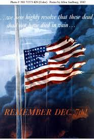 Image result for Pearl Harbor remembrance