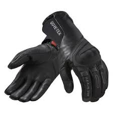 Shop <b>Winter Motorcycle Gloves</b> For Cold Weather Riding - RevZilla