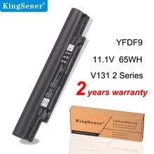 dell <b>65wh battery mr90y</b>