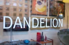 <b>Dandelion</b> - Home | Facebook