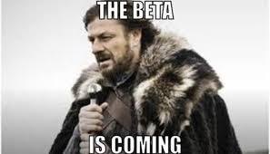 Internet Destroys Beta Male Manifesto - The Libertarian Republic via Relatably.com