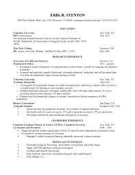 cover letter biology application letter for biology teacher resume cover letter to my document blog application letter for biology teacher resume cover letter to my document