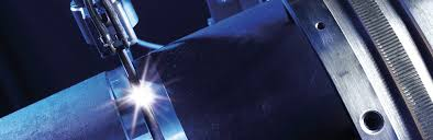 Orbital <b>TIG Welding Machine</b> & Equipment, Tube & Pipe <b>Welding</b>