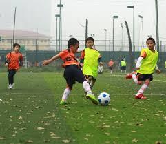 Image result for đá bóng