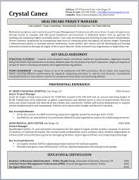 project manager resume sample and writing guide resumewriterdirect professional resume writer project manager resume
