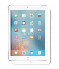 <b>Аксессуар Защитное стекло Gurdini</b> для APPLE iPad Pro 10.5 ...