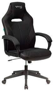 Купить <b>Компьютерное кресло Бюрократ VIKING</b>-3 AERO игровое ...