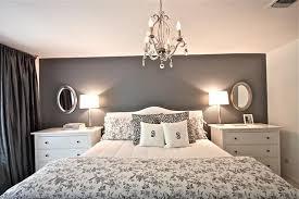bedroom designs 2016 screenshot bed designs latest 2016