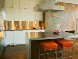 Kitchen Countertop Decor Kitchen Countertops Decor Charming And Classy Wooden Kitchen