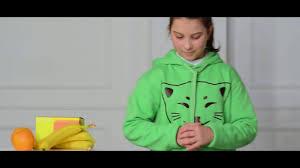 Детский <b>ланчбокс monbento tresor</b>. Видео-обзор от БентоБокс ...