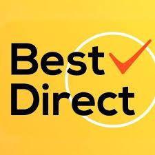 Best Direct France - Home | Facebook
