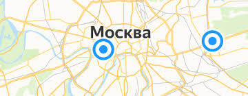 Периферийные устройства компьютера — купить на Яндекс ...