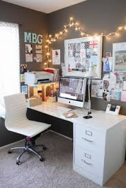 home office wall decor ideas of good home office decoration ideas for exemplary home amazing amazing office decor