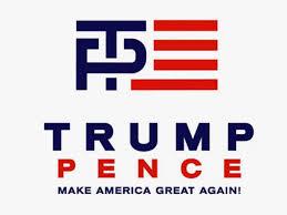<b>Donald Trump</b> (<b>Donald Trump</b> | <b>Дональд Трамп</b>) купить духи ...