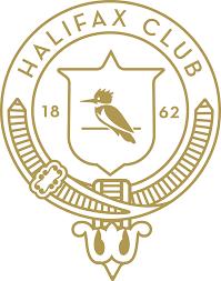 The <b>Halifax</b> Club
