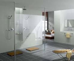 layouts walk shower ideas:  layout arrange display of bathroom walk in shower ideas design to makeover home design