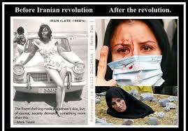 Иран заявил протест Саудовской Аравии в связи с казнью проповедника - Цензор.НЕТ 8878