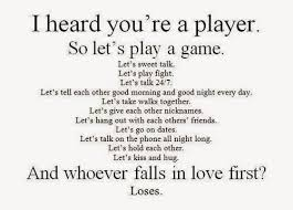Quotes beautiful and cute funny love | Love Quotes via Relatably.com