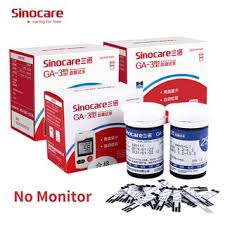 <b>Sinocare</b> Official Store, Online Shop | Shopee Malaysia