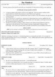 resume online template com resume online template is one of the best idea for you to make a good resume 4