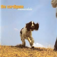 The <b>Cardigans</b> - <b>Emmerdale</b> | Релизы | Discogs