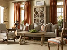 country living room ci allure: stunning rustic country living rooms  amazing rustic country
