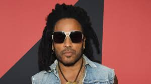 <b>Lenny Kravitz</b> Announces His Memoir in a Look Only a Rock Star ...