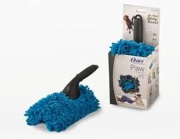 <b>OSTER</b> запасной рукав для <b>щетки Paw cleaner</b> 079555-710,