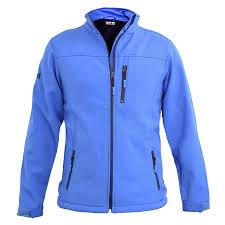 Men Jacket Antartida - Мужчины - модная и <b>повседневная одежда</b>
