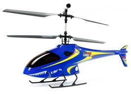<b>Радиоуправляемый вертолет E-sky</b> 3D Lama V4 2.4G - 003908 ...