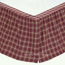 <b>Красные</b> юбки в клетку <b>кровать</b> - огромный выбор по лучшим ...