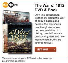 essays  war of   pbs shopwarofjpg