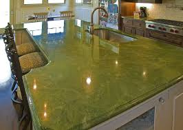 countertops granite marble:  images about granite kitchen countertops amp islands on pinterest granite countertops colors islands and cherry kitchen cabinets