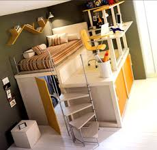 apartmentswonderful images about cool bedrooms bunk bed room ideas for teen boys acafbdaaeaffbbb winsome cool bedroom bunk bed lighting ideas