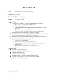 restaurant cashier job description resume restaurant cashier responsibilities job description volumetrics co warehouse assistant job description in retail warehouse assistant job uk warehouse
