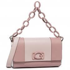 <b>Quality women's handbags</b> and purses   efootwear.eu