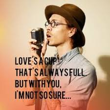Oil and Water on Pinterest | Brandon Boyd, Incubus Lyrics and Grenades