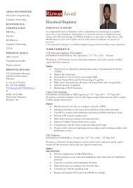 computer engineer resume cover letter chief video game audio engineer cover letter contact list template word happytom co aaaaeroincus excellent resume buiilder