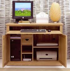 solid walnut hidden home office office desk cabinets full size of desk modern computer desk cabinets aston solid oak hidden