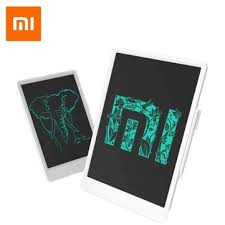 <b>Xiaomi mijia</b> writing tablet <b>10</b>/13.5 inch small lcd blackboard ultra ...