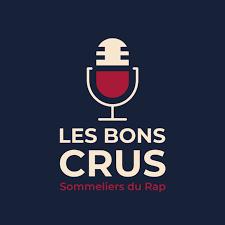 Les Bons Crus - Podcast Rap
