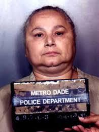 Griselda Blanco - gs1