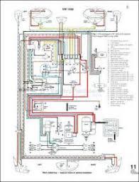 th id oip 4visfqdhxtmop3wth 4kkgdkes 1969 vw beetle wiring diagram 1969 image wiring 218 x 286