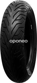 Buy <b>Michelin CITY GRIP</b> Tyres » Free Delivery » Oponeo.co.uk