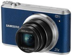 awesome Best Instant <b>Camera</b> Reviews -- Top 10 Models for Your ...